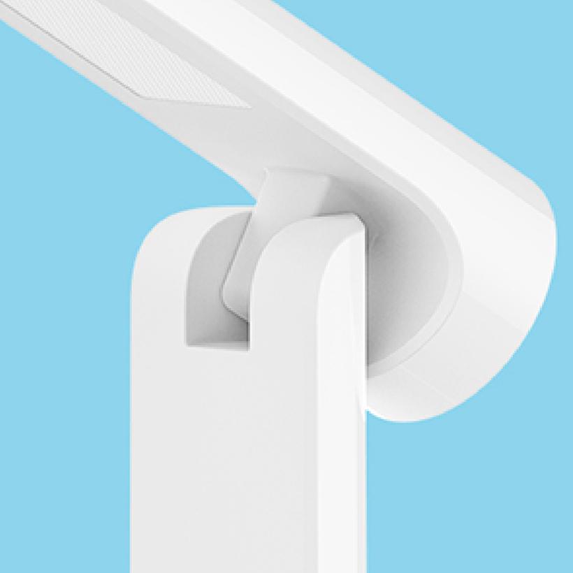Đèn Bàn Sạc Pin Gấp Gọn Yeelight LED Charging Folding Table Lamp Z1