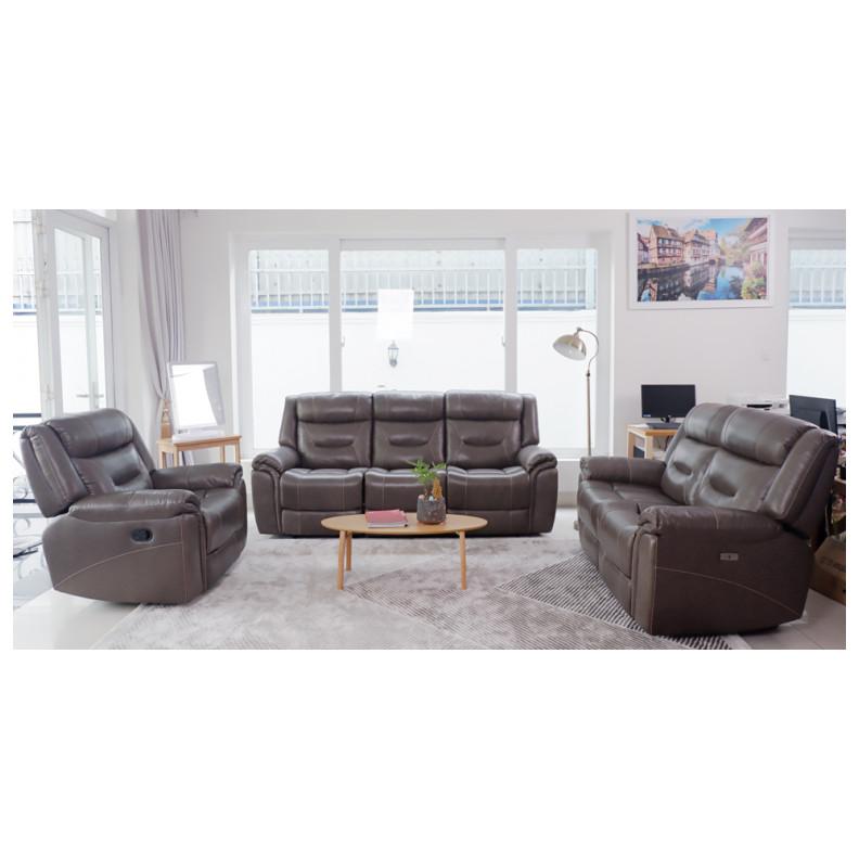 Bộ ghế sofa thư giãn