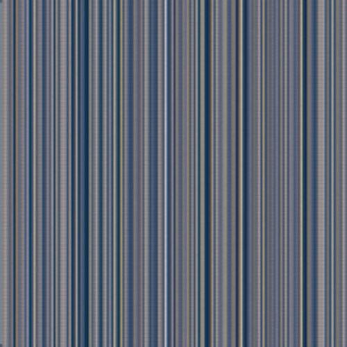 Giấy Dán Tường sợi thủy tinh NL  - 1,06X15,6m-115