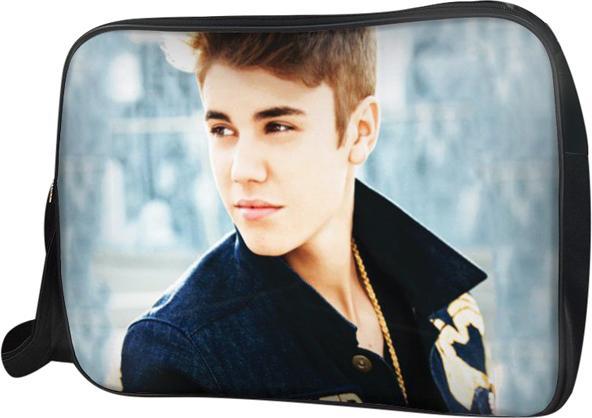 Túi Đeo Chéo Hộp Unisex Justin Bieber - Tcup017 34 x 9 x 25 cm - 23216252 , 9913689220366 , 62_11988608 , 240000 , Tui-Deo-Cheo-Hop-Unisex-Justin-Bieber-Tcup017-34-x-9-x-25-cm-62_11988608 , tiki.vn , Túi Đeo Chéo Hộp Unisex Justin Bieber - Tcup017 34 x 9 x 25 cm