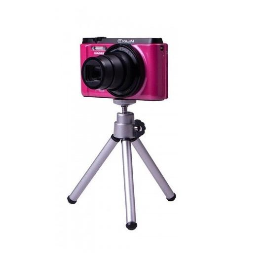 Chân đế mini gắn điện thoại, máy chụp hình