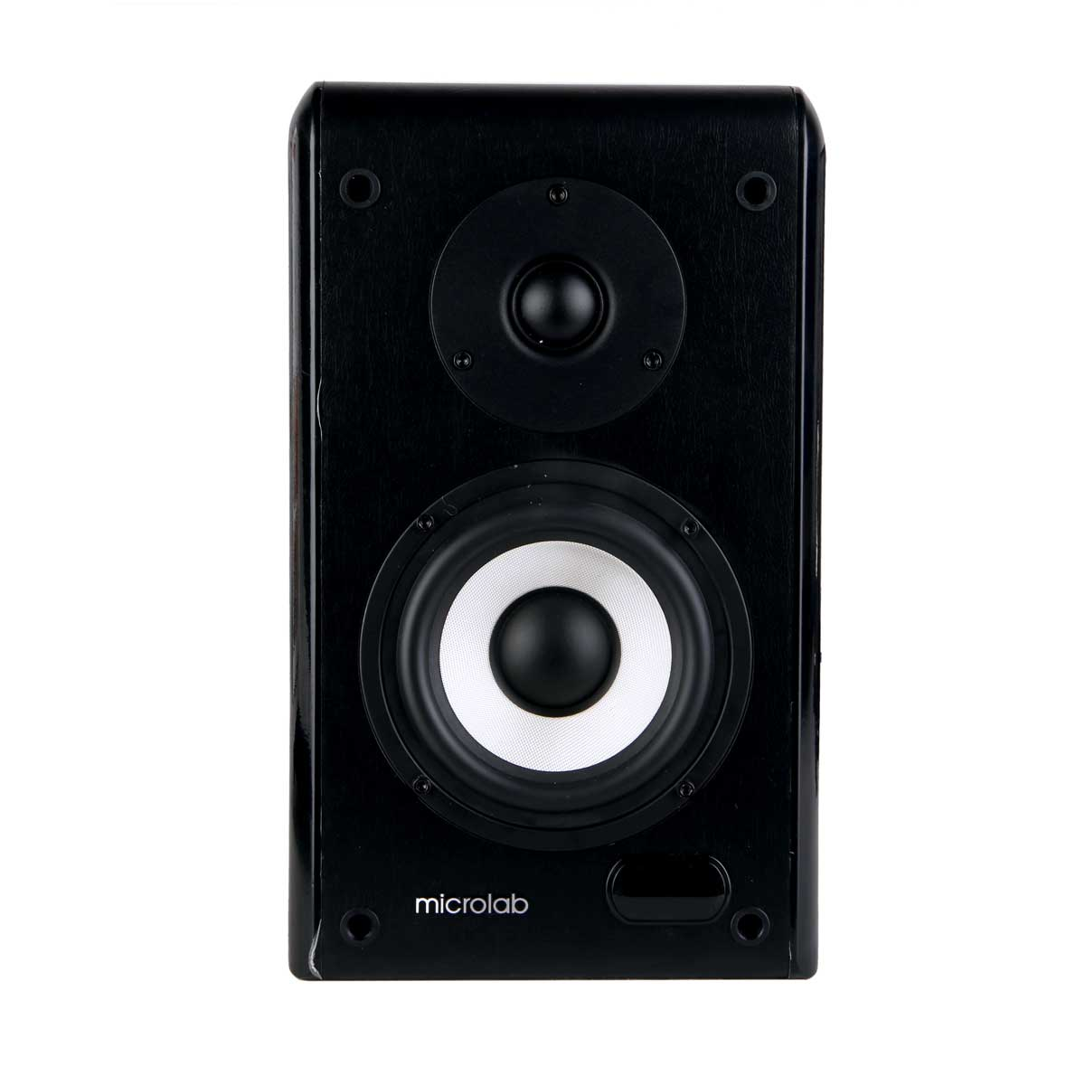 Loa Bluetooth Microlab Solo 11 - Hàng Chính Hãng