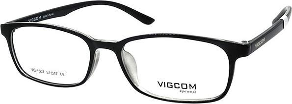 Gọng Kính Thời Trang Vigcom VG1507 C1 5219140