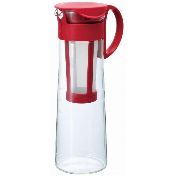 Bình trà cà phê Cold Brew Hario 1L