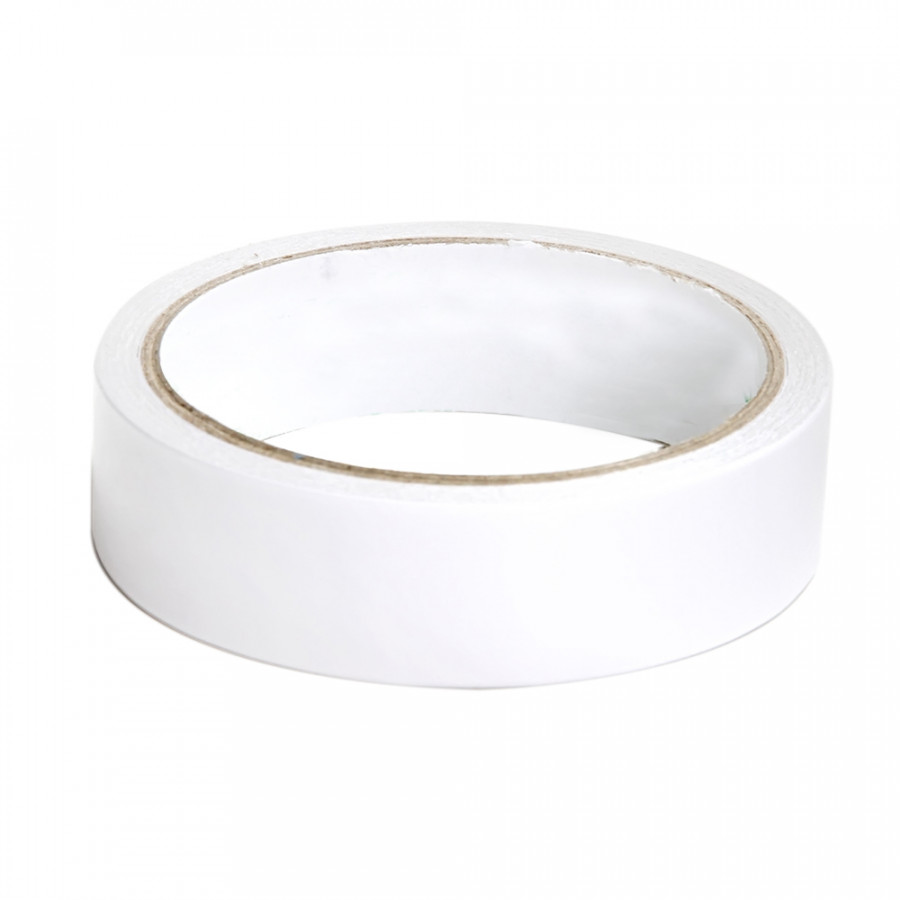 White 25mm Double Sided Tape Package Double-faced Adhesive Strong Adhesion Sticky Powerful Stationery for Office Home 25mm 1pc - 23416883 , 4880869228649 , 62_15454996 , 172000 , White-25mm-Double-Sided-Tape-Package-Double-faced-Adhesive-Strong-Adhesion-Sticky-Powerful-Stationery-for-Office-Home-25mm-1pc-62_15454996 , tiki.vn , White 25mm Double Sided Tape Package Double-faced