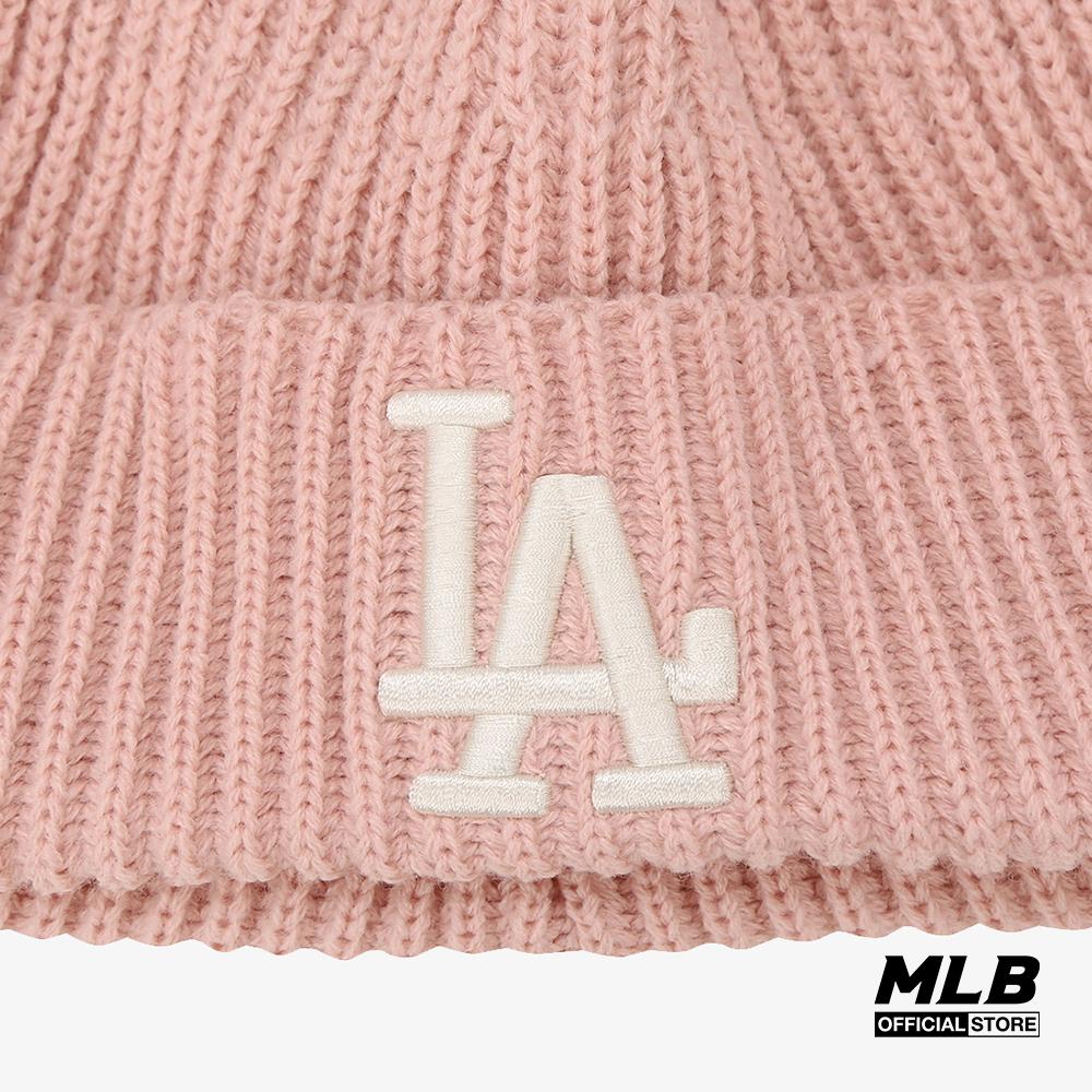 MLB - Nón len phối logo UNI 32CPB2011-07P