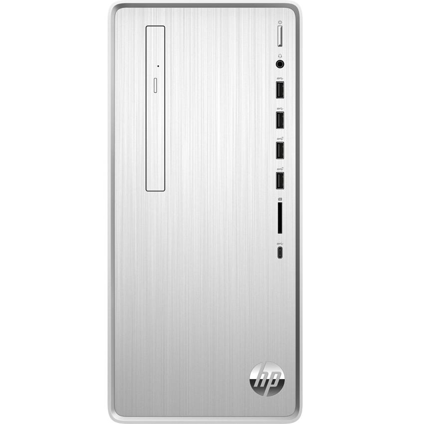 PC HP Pavilion 590-TP01-1113D (Core i5/8Gb/1TB/Intel UHD Graphics/Windows 10 home)_180S3AA - Hàng Chính Hãng