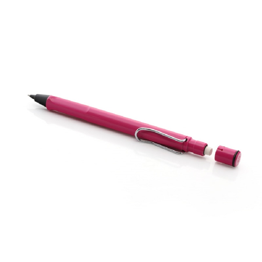 Bút Chì Lamy Safari-4026644 Pink