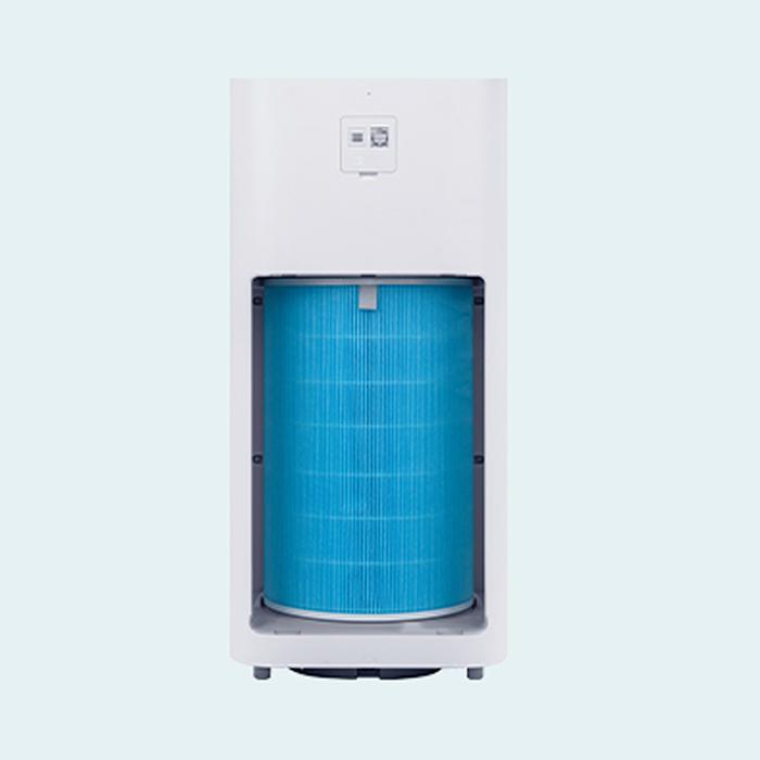 Lõi lọc máy lọc không khí Xiaomi Purifier Air Pro H - Hàng chính hãng