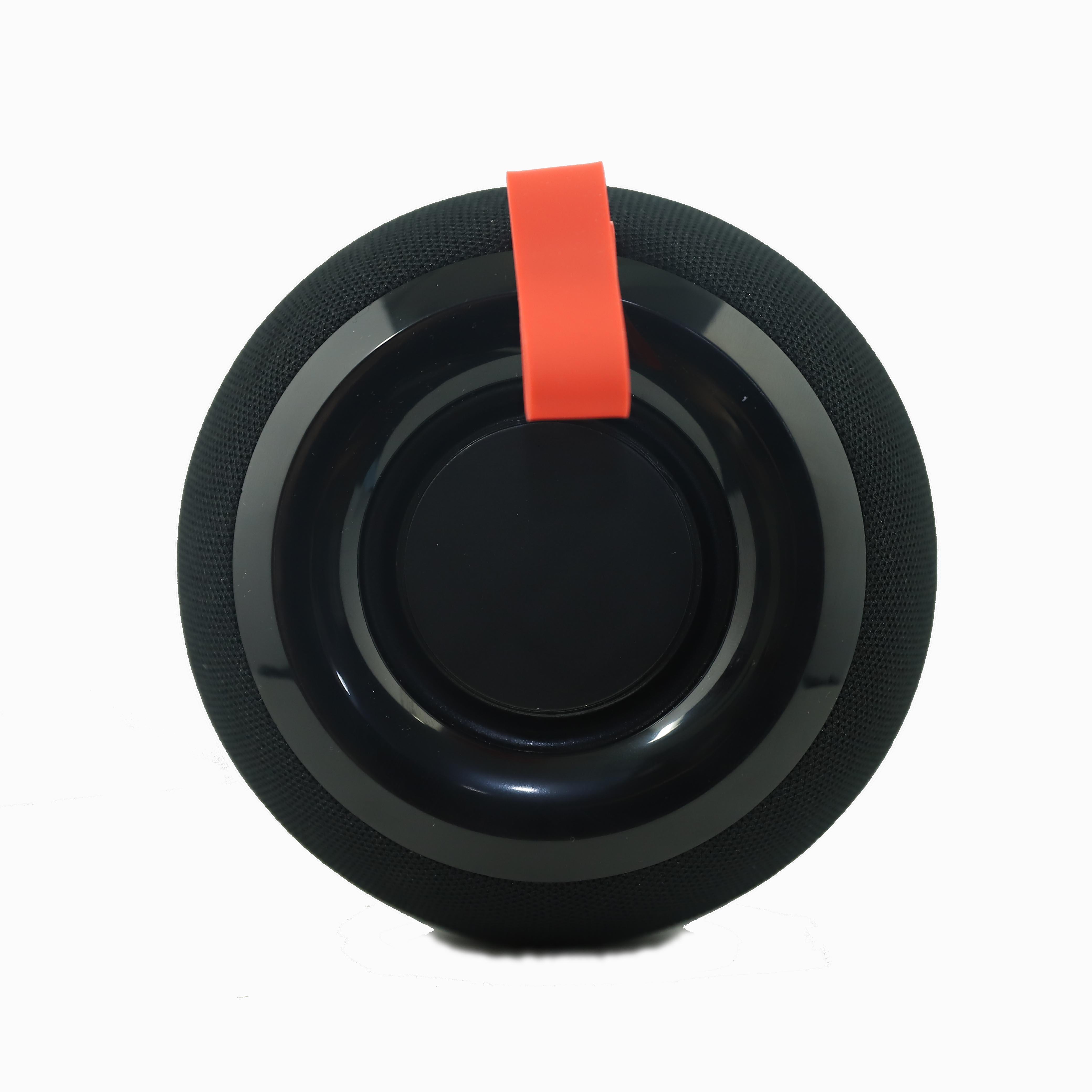 Loa Bluetooth mini Lanith E15B Tặng kèm dây sạc 3 đầu – Âm thanh trung thực, sống động - Hàng nhập khẩu - L0000E15B.CAP0001