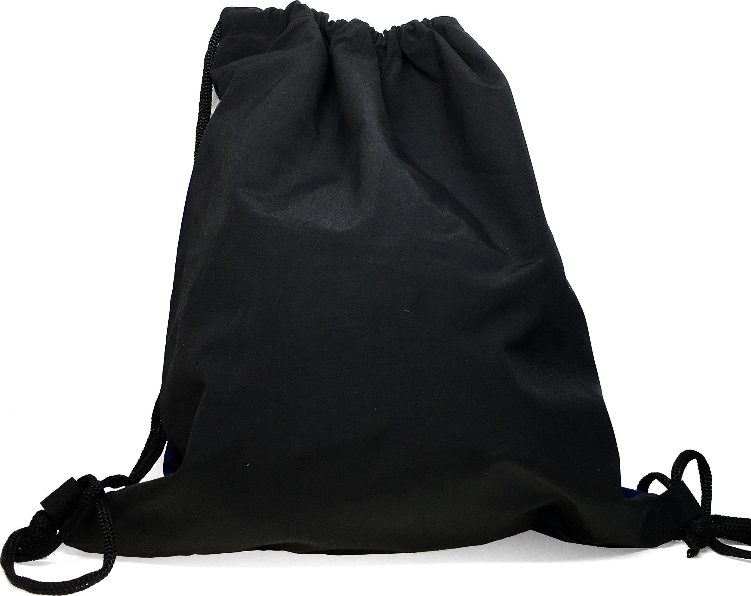Balo túi rút thời trang chất bền