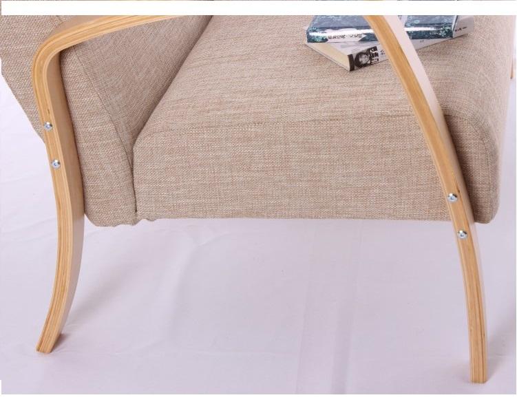 Sofa Normandy đôi