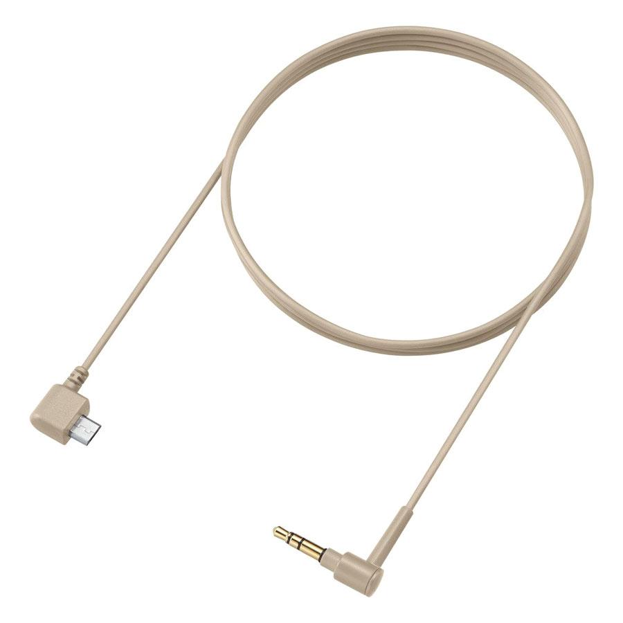 Tai Nghe Bluetooth Nhét Tai Sony WI-H700 Hi-Res - Hàng Chính Hãng