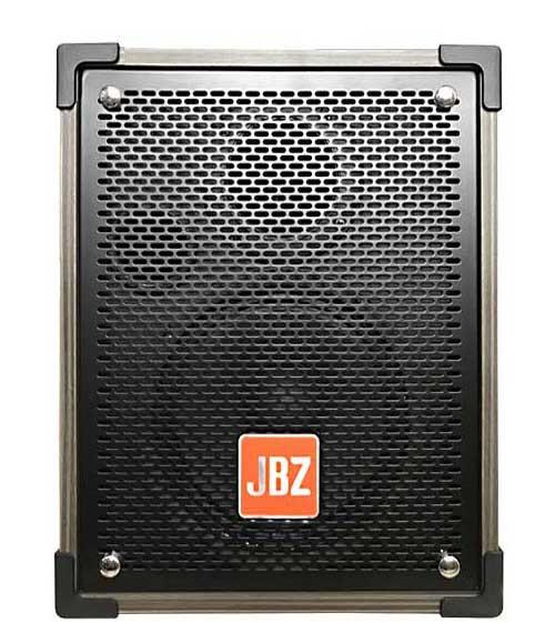 Loa kéo di động JBZ NE-106 2 tấc