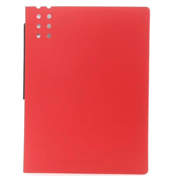 File 30 Lá FZ102013 - Màu Đỏ