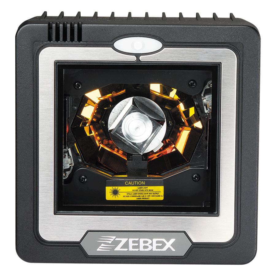 Đầu Đọc Mã Vạch Zebex Z6082 -  Hàng Nhập Khẩu