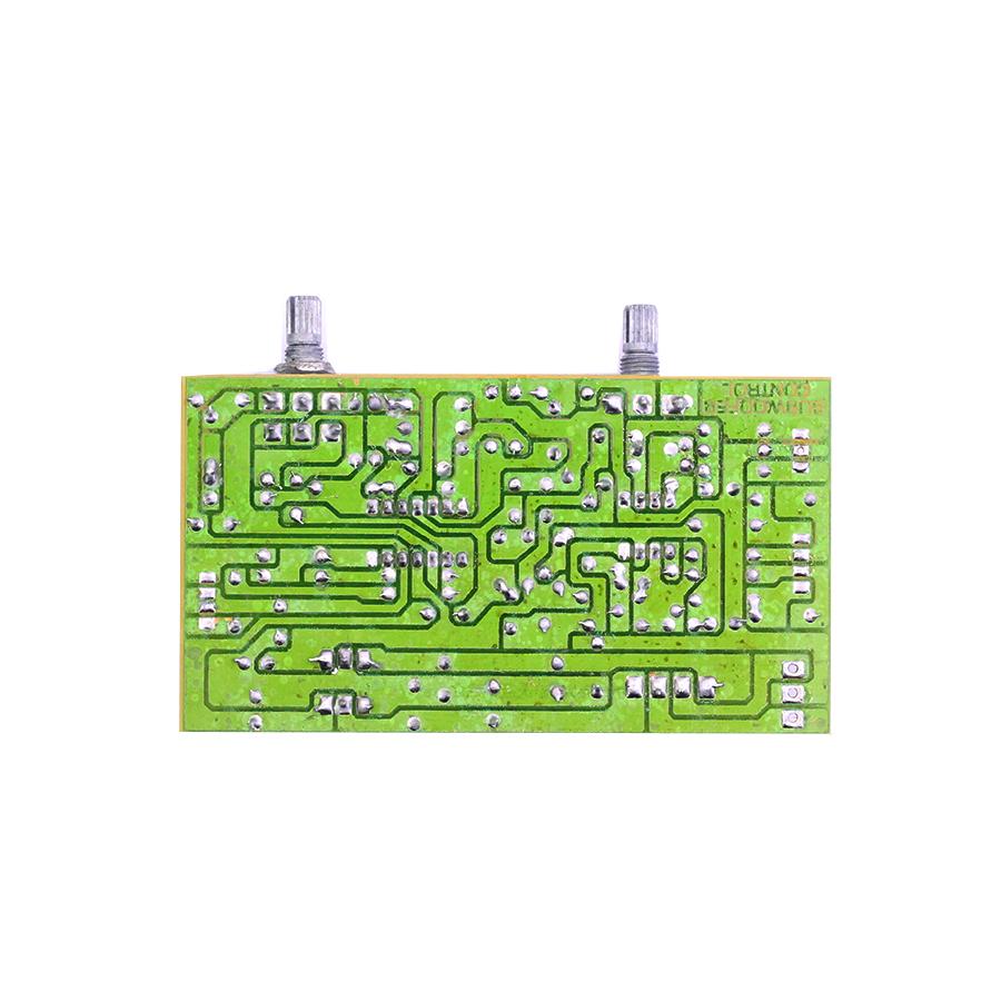 Module Board Sub (Tần Số 40hz-250hz) Dùng Cho Các Thùng Loa Sub