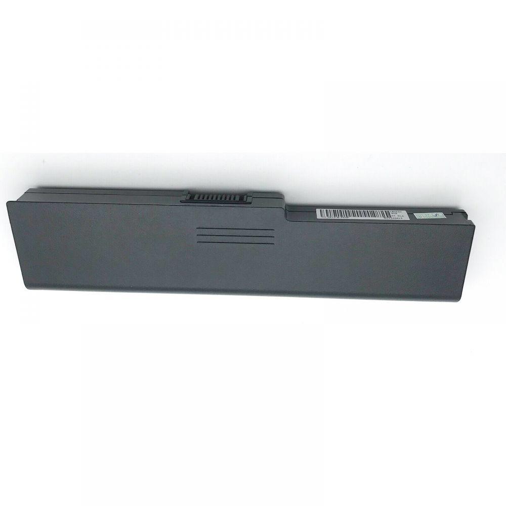 Pin thay thế dành cho Laptop Toshiba Satellite C640, C645