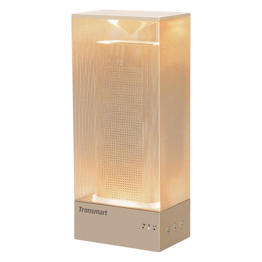 Loa Bluetooth Tronsmart Beam - Hàng Chính Hãng