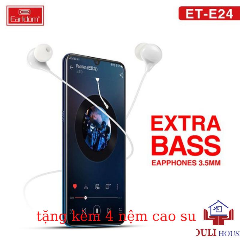 Tai Nghe Dành Cho Samsung S6/S7/S7Edge/Note5, Âm thanh ấm áp, nghe nhạc đàm thoại tốt, hàng chính hãng