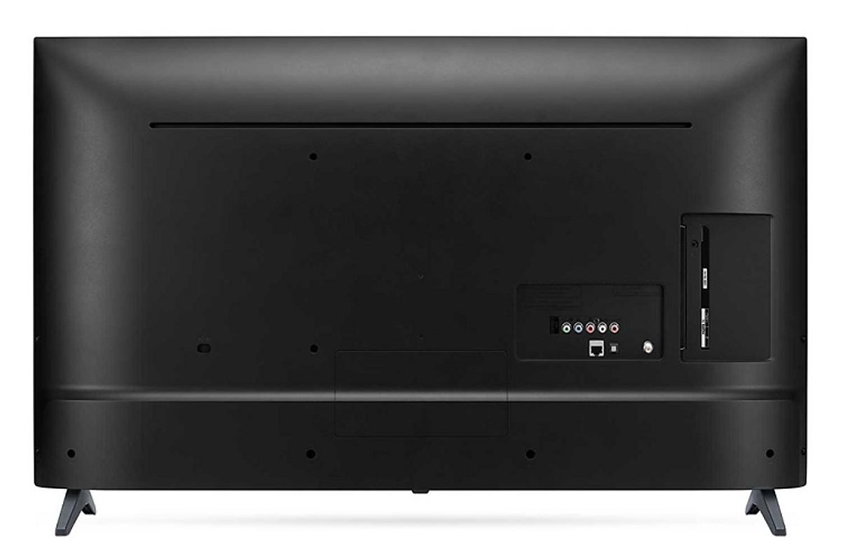 Smart Tivi LG 32 inch 32LM570BPTC Mẫu 2019 - Hàng Chính Hãng