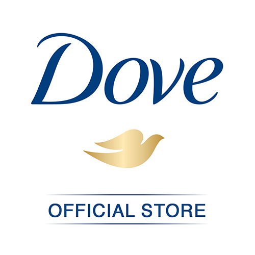 Xà bông dưỡng ẩm Dove 100g