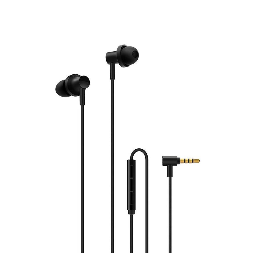 Tai nghe Xiaomi nhét tai Pro 2 (ZBW4423TY) - Hàng chính hãng