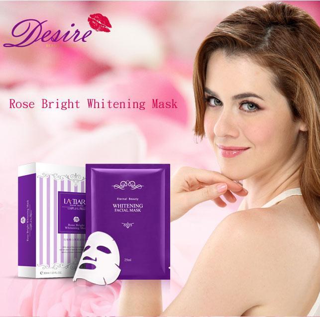 desire whitening facial masks-01-01.jpg