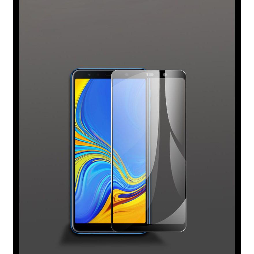 Kính Cường Lực 6D Full Màn Hình Dành Cho Samsung A7 2018 , A9 2018 - Samsung Galaxy A7 2018 - 23448481 , 8970841811412 , 62_15981834 , 100000 , Kinh-Cuong-Luc-6D-Full-Man-Hinh-Danh-Cho-Samsung-A7-2018-A9-2018-Samsung-Galaxy-A7-2018-62_15981834 , tiki.vn , Kính Cường Lực 6D Full Màn Hình Dành Cho Samsung A7 2018 , A9 2018 - Samsung Galaxy A7 2
