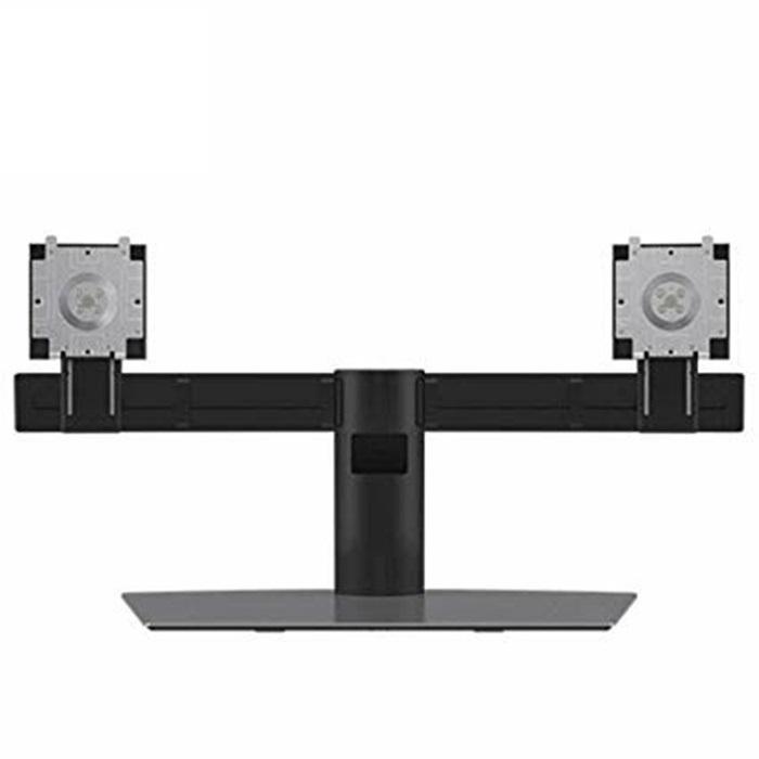 Chân đế Dell Dual Monitor Stand – MDS19 - Hàng Chính Hãng