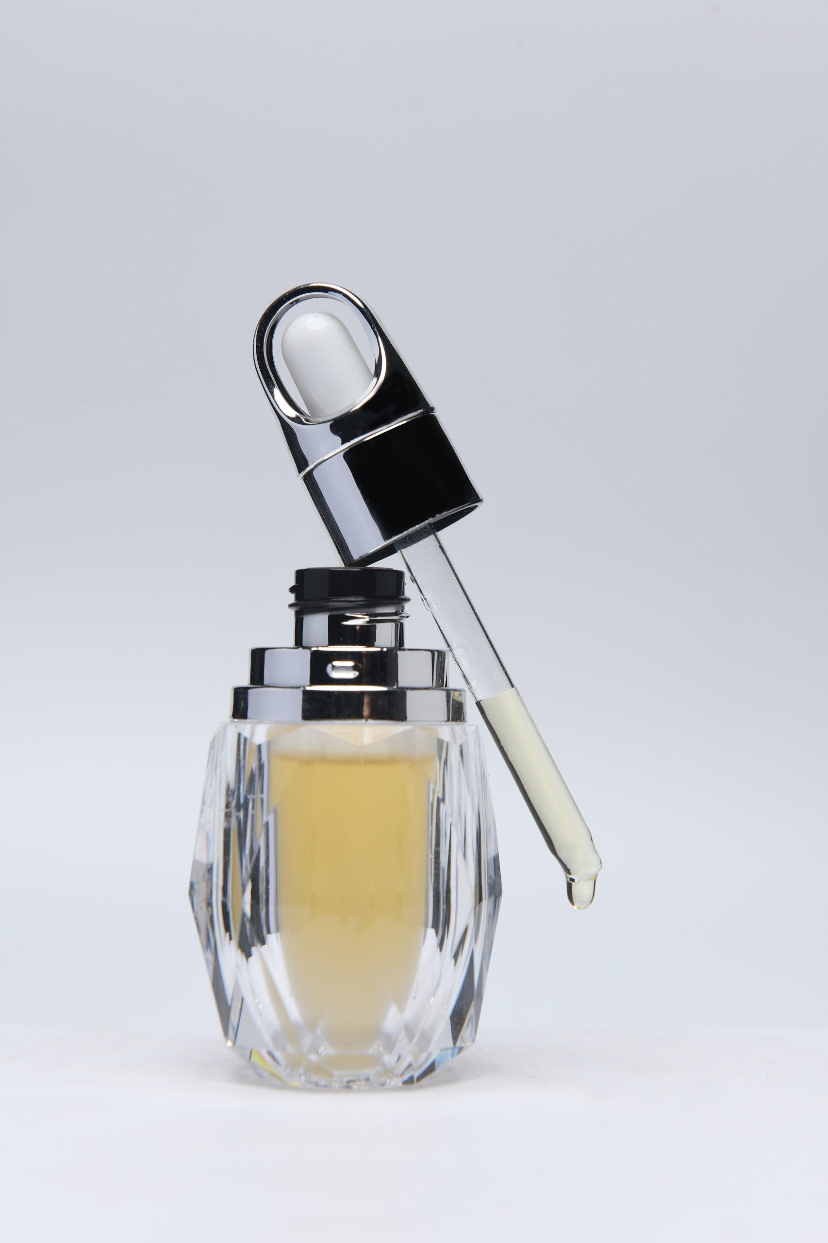 Serum dưỡng phục hồi, tái tạo da - Relicos Glass Skin Refining Serum