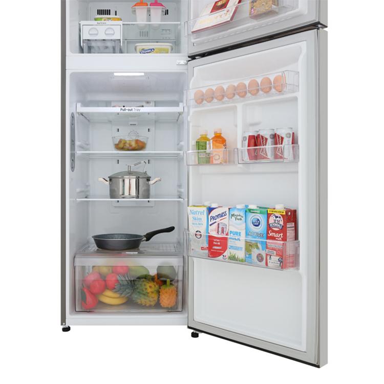 Tủ Lạnh Inverter LG GN-M315PS (315L) - Hàng chính hãng