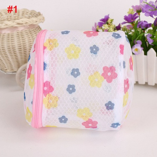 [HCM, giá rẻ] Túi giặt đồ lót 2