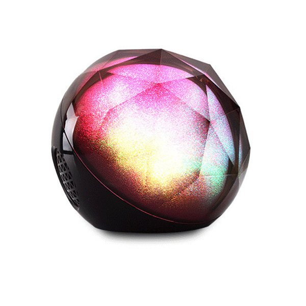 Loa bluetooth 7màu COLOR BALL