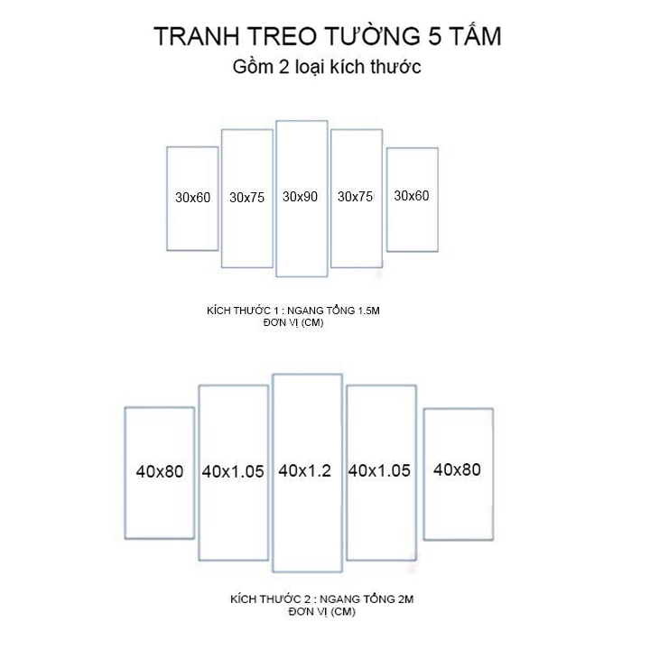 Tranh Sơn Dầu |In Nhiệt Trên Gỗ |T3M-20844