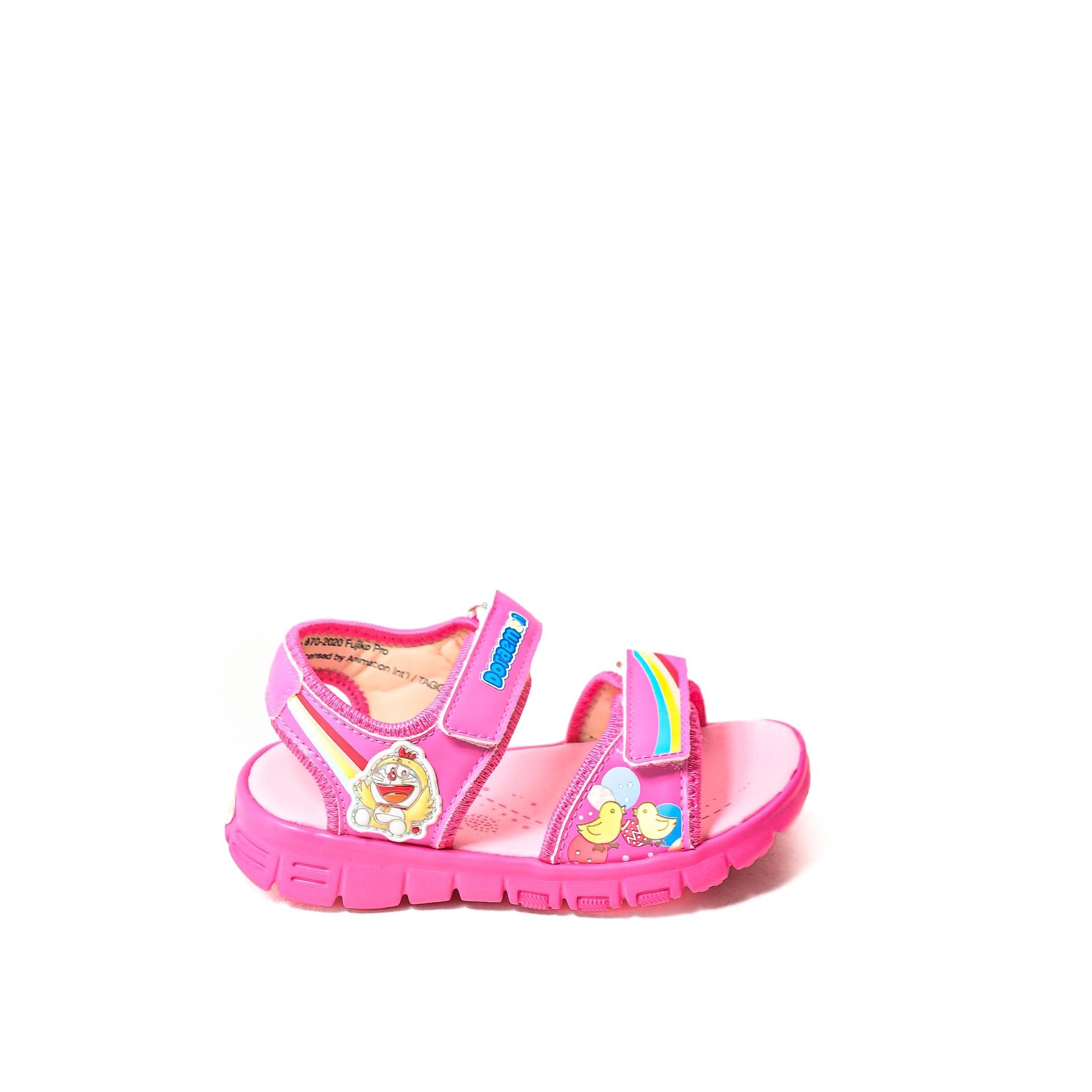 Sandal Bitis bé gái (size 24-30)