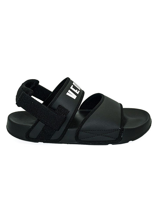 Giày Sandal Nữ Vento SD-FL17