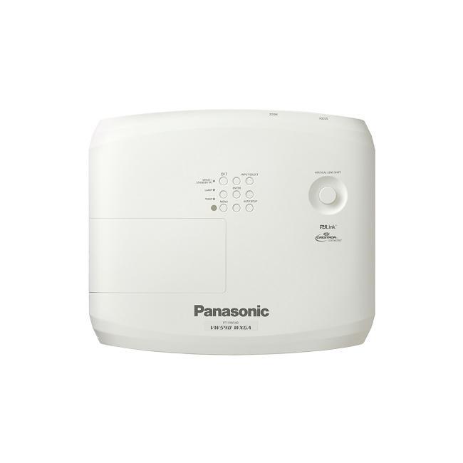 Máy chiếu Panasonic PT-VW540 - Hàng Chính Hãng