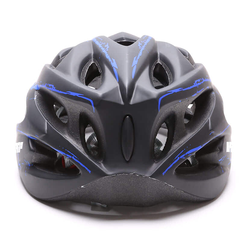 Nón bảo hiểm xe đạp BASECAMP