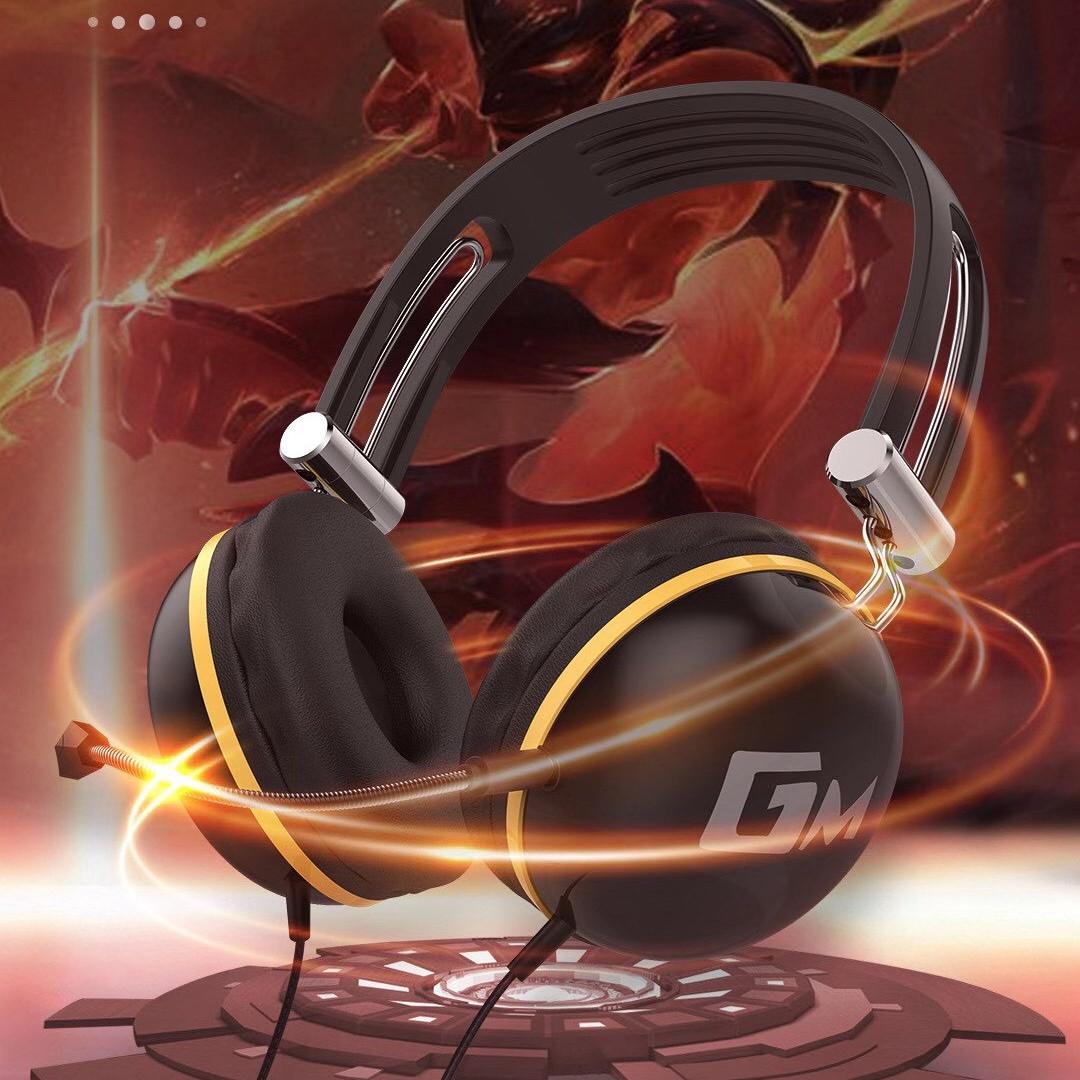 Tai nghe game SENDEM K35 - Hàng chính hãng