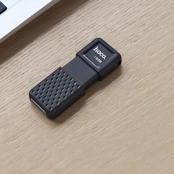USB 16GB Hoco - Hàng chính hãng