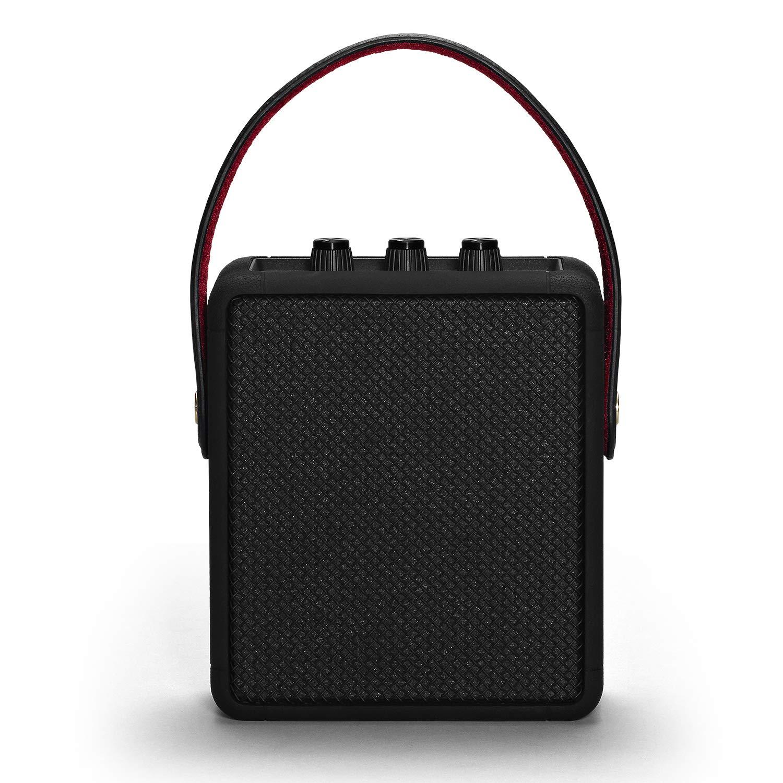 Loa Bluetooth Marshall Stockwell 2 - Hàng Nhập khẩu