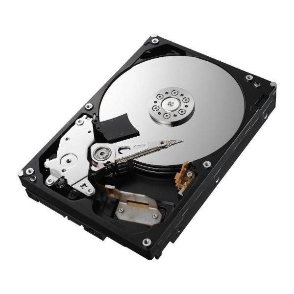 Ổ Cứng HDD Toshiba 3TB P300 series (64MB) 7200rpm SATA3 HDWD130UZSVA - Hàng Chính Hãng