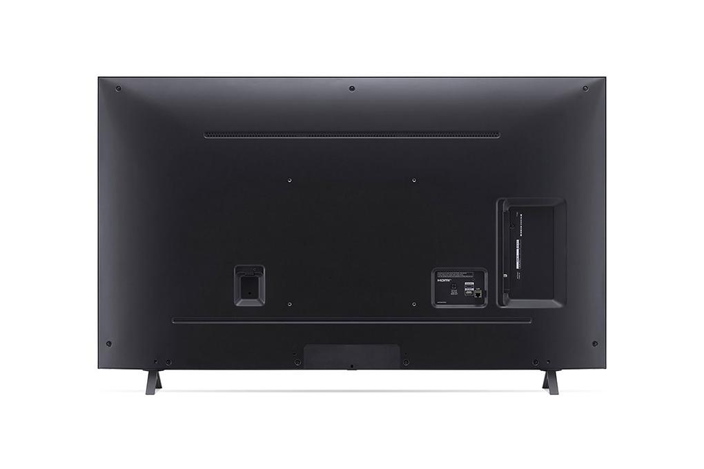 Smart Tivi NanoCell LG 4K 55 inch 55NANO75TPA - Hàng chính hãng