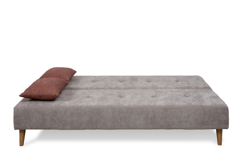 SOFA BED - SB-056-12
