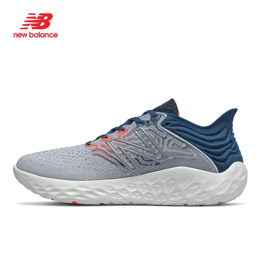 Giày Thể Thao nam NEW BALANCE MBECNGB3