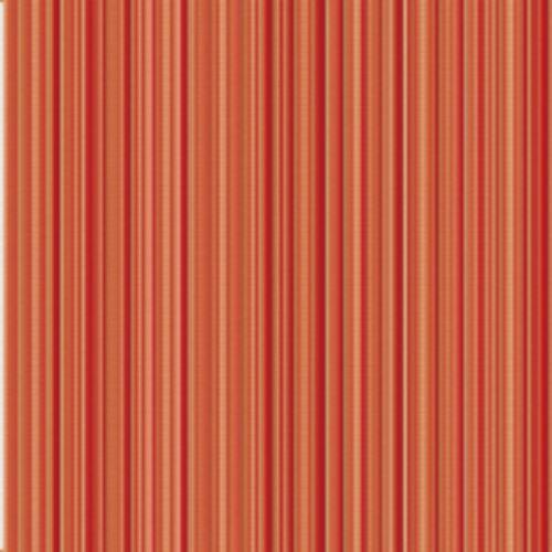 Giấy Dán Tường sợi thủy tinh NL  - 1,06X15,6m-114
