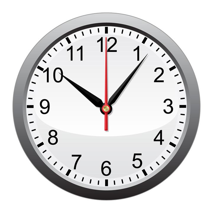 Đồng hồ tranh treo phòng giá rẻ DHT-86