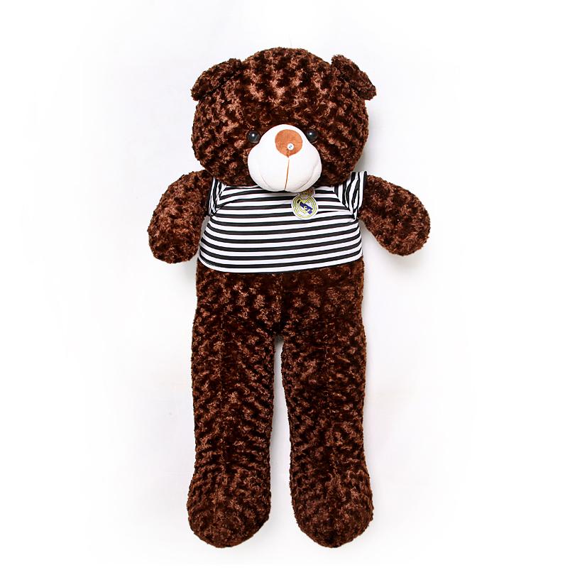Gấu bông Teddy đáng yêu size 1m3