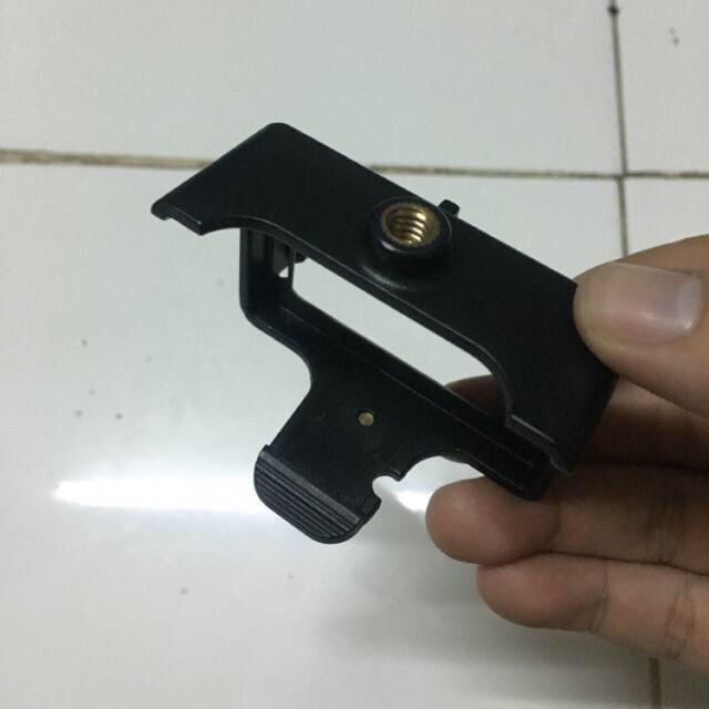 Khung gắn camera hành trình dành cho eken h9r
